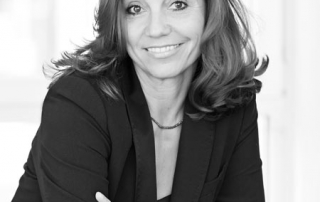 Barbara Liebermeister, Leitung IFIDZ