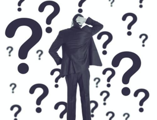 Liegt es wirklich an der Unternehmenskultur?
