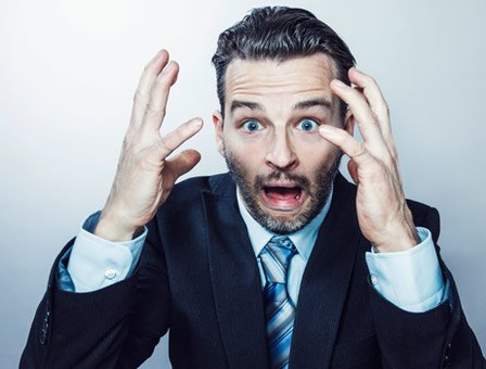 Erfolgsfaktor emotionale Intelligenz