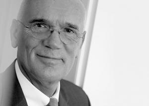 Ulf Posé, Fachausschuss IFIDZ