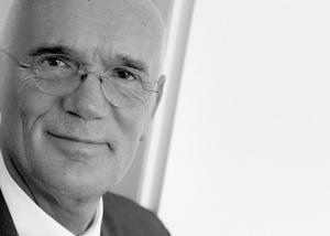 Ulf Posé, IFIDZ Fachausschuss