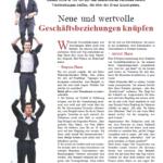 201602-Geschaeftsbeziehungen-aufbauen-ausbauen-HerrenRundschau