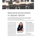 201605-digital-kommunikation-leadership-IHK-Niederbayern