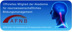Akademie für neurowissenschaftliches Bildungsmanagement (AFNB)