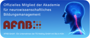 Akademie fr neurowissenschaftliches Bildungsmanagement (AFNB)