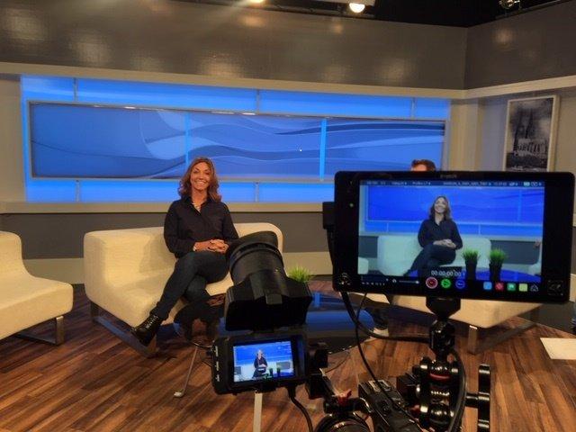 Von Fernseh-Machern lernen