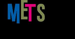 Europa Institut für Erfahrung und Management (METIS)