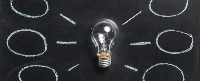 Online-Workshop und Online-Coaching in Krisenmanagemet, Krisenzeiten