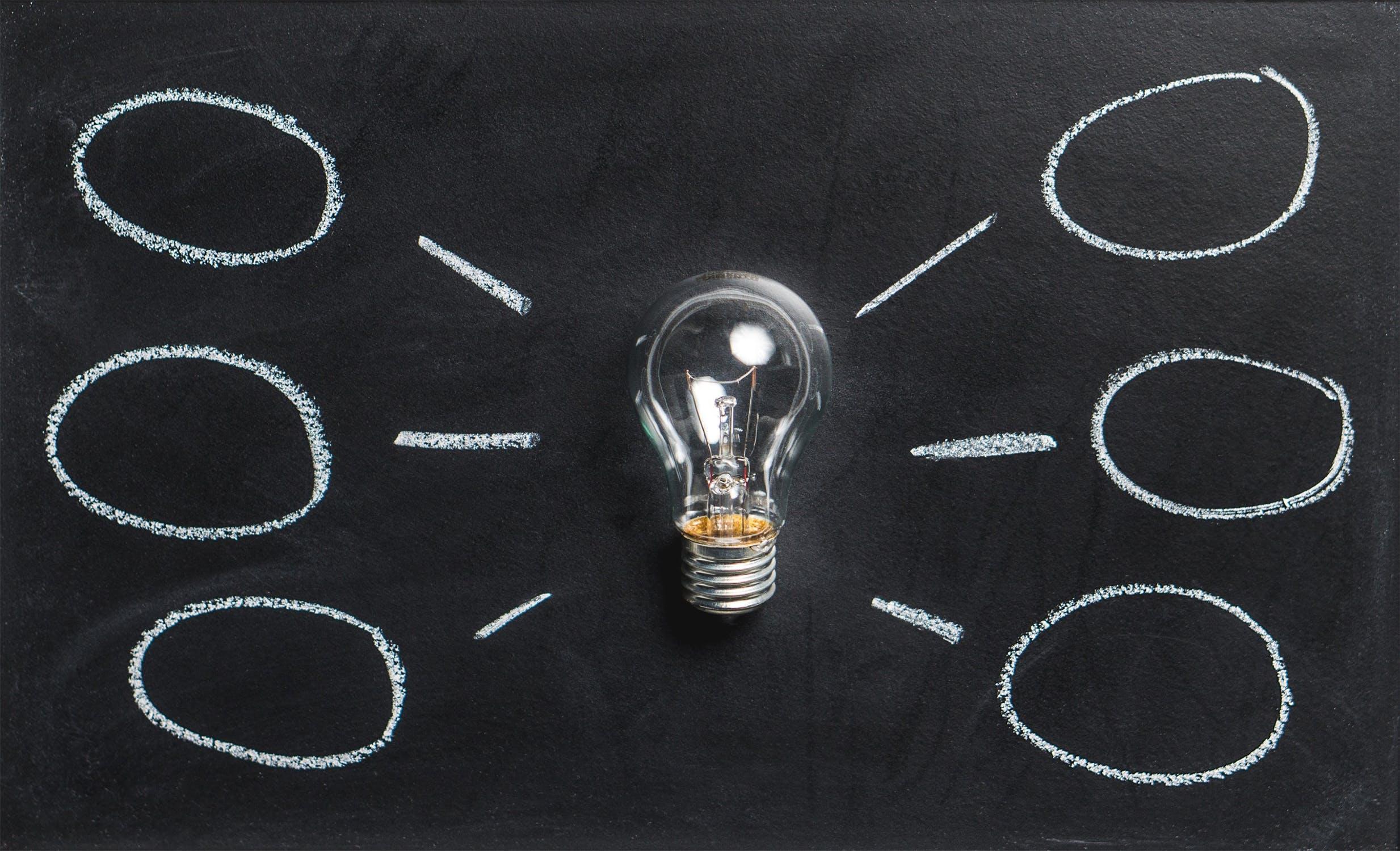 In Online-Workshops & -Coachings eine Krisenstrategie entwickeln
