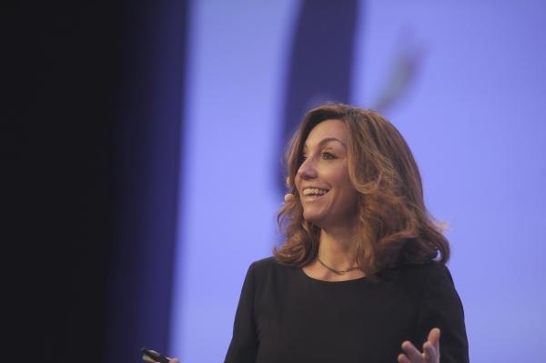 10 Tipps: Online-Reden halten als Führungskraft