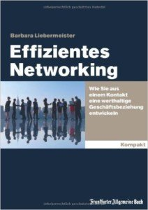 cover-effizientes-networking-buch