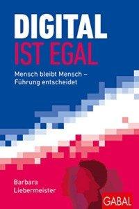 cover-fuehrung-digital-ist-egal